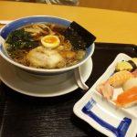 【和食レストラン】新潟県加茂市 里見(大郷町店)